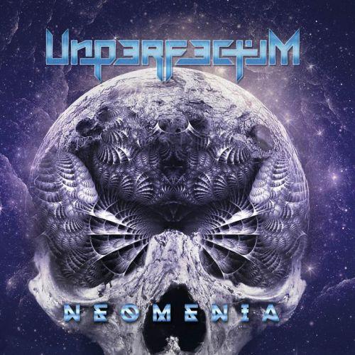 Unperfectum - Neomenia (2017)