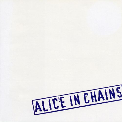 Alice In Chains - Discography (1987-2018)