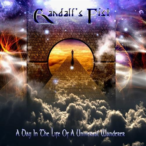 Gandalf's Fist - Discography (2010-2016)
