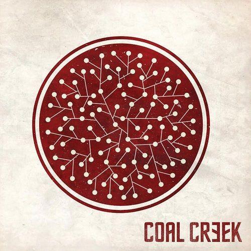 Coal Creek - Coal Creek (2017)