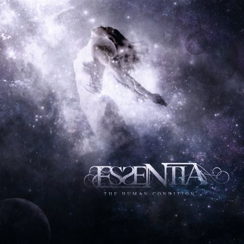Essentia - The Human Condition (2017)