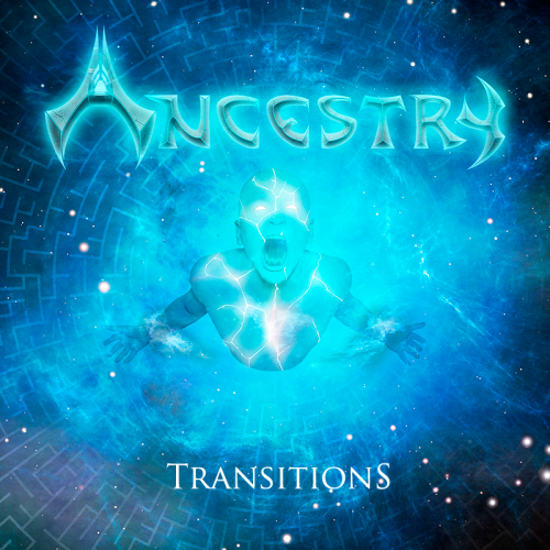 Ancestry - Transitions (2017)