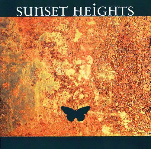 Sunset Heights - Sunset Heights (2000)