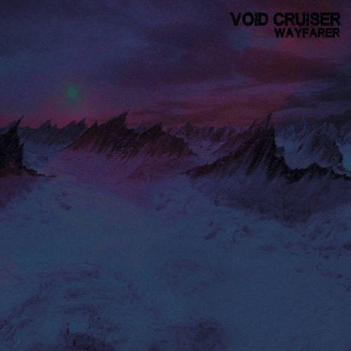 Void Cruiser - Wayfarer (2017)
