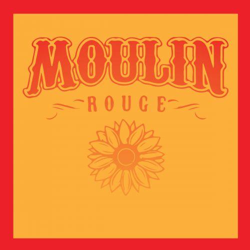 Moulin Rouge - Sun (2017)