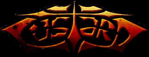 Custard - Discography (1999-2012)