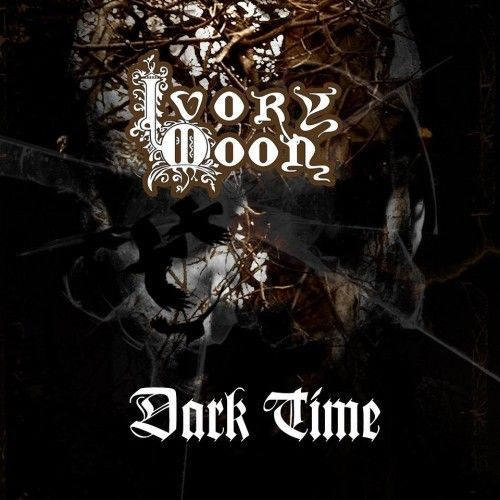 Ivory Moon - Discography (2004-2012)