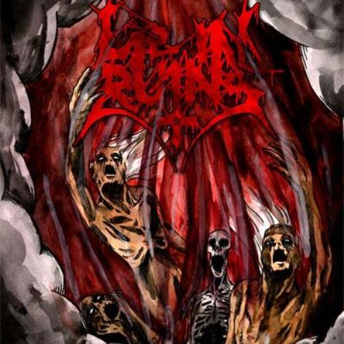 Lie In Ruins - Discography (2009-2014)