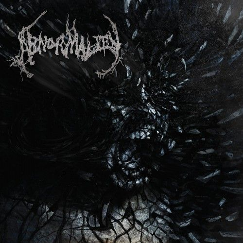 Abnormality - Collection (2012-2016)