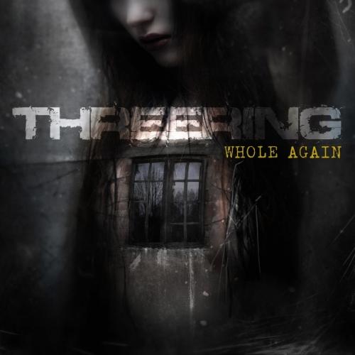 Threering - Whole Again (2017)