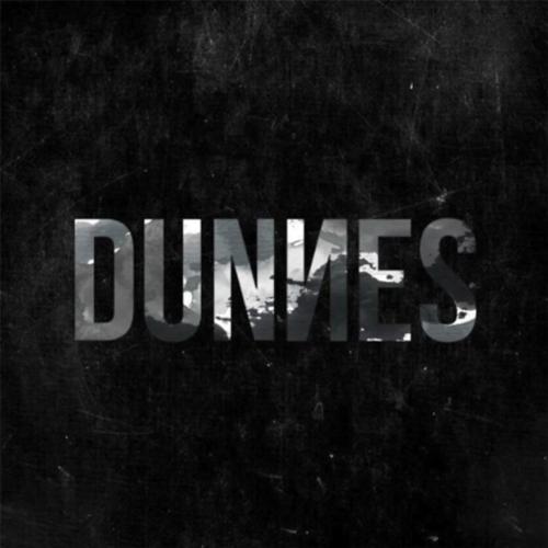 Dunnes - Dunnes (2017)