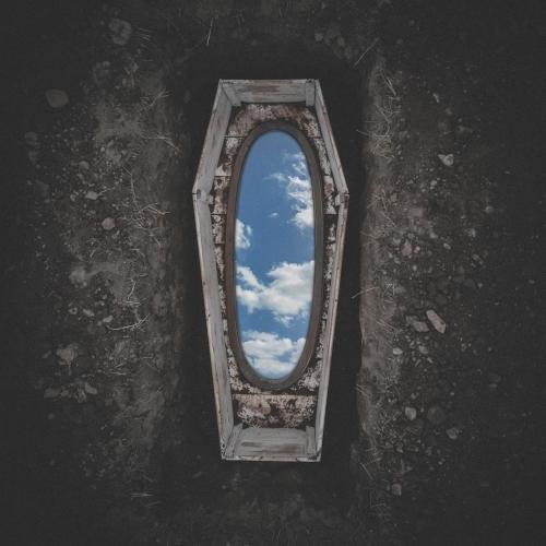 Unwill - Past Life (2016)