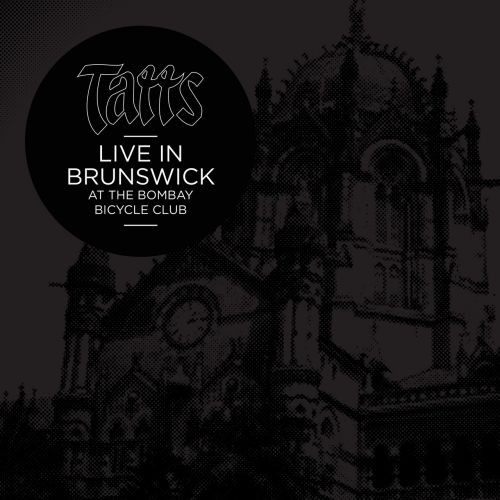 Rose Tattoo - Tatts: Live in Brunswick (2017)