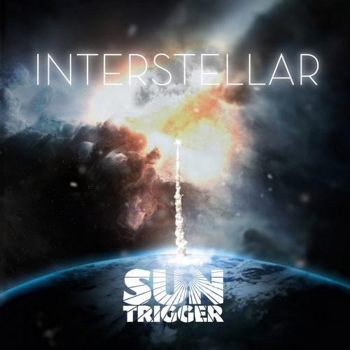 Suntrigger - Interstellar (2017)