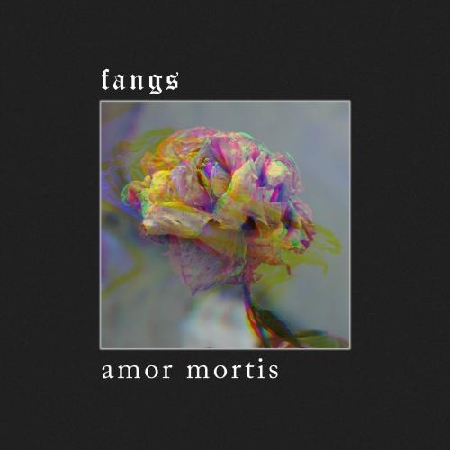 Fangs - Amor Mortis (2017)