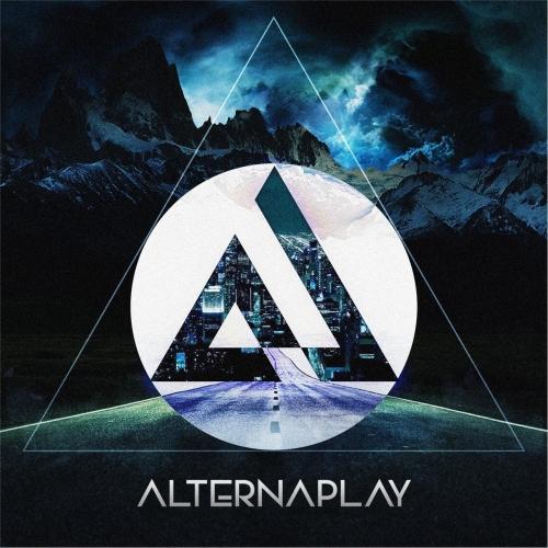Alternaplay - Alternaplay (2017)
