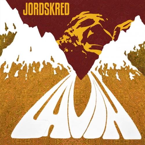 Jordskred - Lavin (2017)