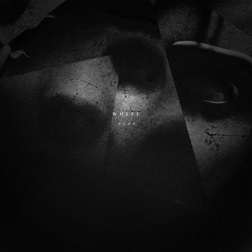 Blind The Huntsmen - White Eyes (2017)