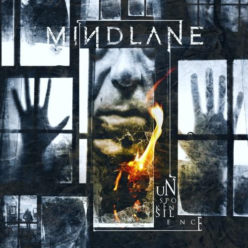 Mindlane - Unspoken Silence (2017)