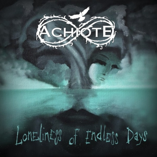 Achiote - Loneliness of Endless Days (2017)