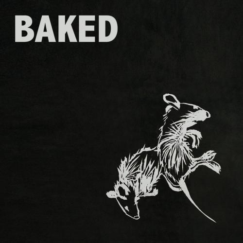 Baked - Farnham (2017)