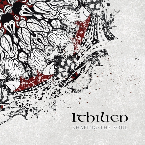 Ithilien - Shaping the Soul (2017)