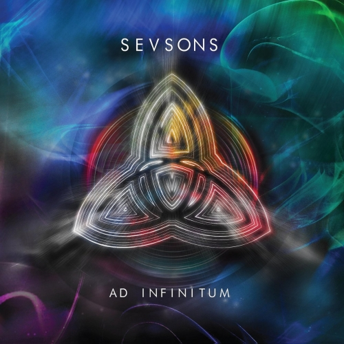 Sevsons - Ad Infinitum (2017)