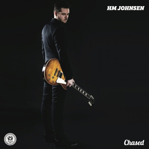HM Johnsen - Chased (2017)