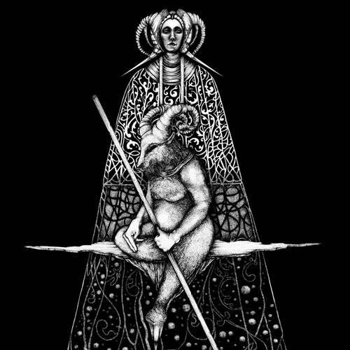 Black Dio - Black Dio (2017)