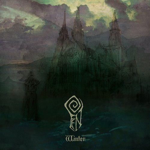 Fen - Winter [Deluxe Edition] (2017)