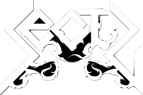 Sectu - Collection (2011-2014)