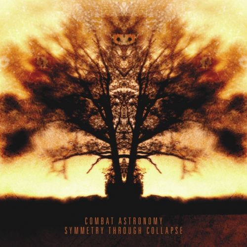 Combat Astronomy – Symmetry Through Collapse (2017)