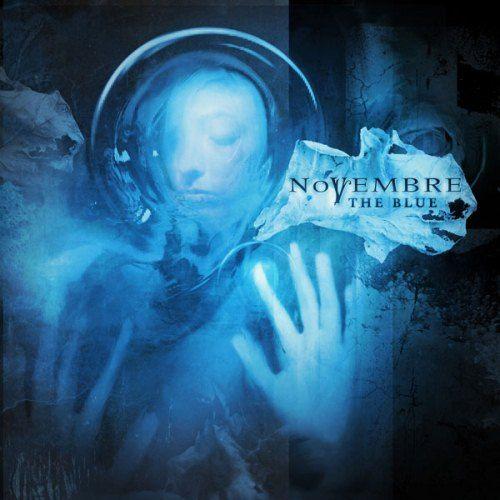 Novembre - Discography (1994-2016)