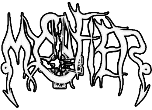 Mystifier - Aztec Assault (2015) (DVDRip)