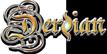 Derdian - Discography (2005-2016)