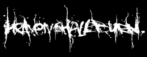 Heaven Shall Burn - Highfield Festival (2016)