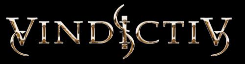 Vindictiv - Collection (2008-2015)