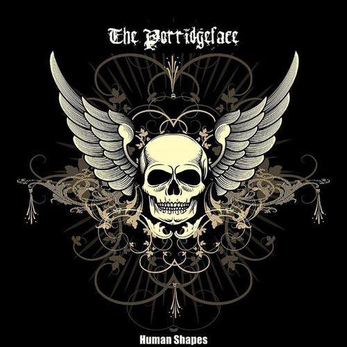 The Porridgeface - Discography (2011-2017)