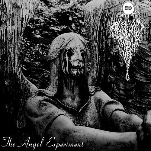 Abandoned By Light - The Angel Experiment (2016)