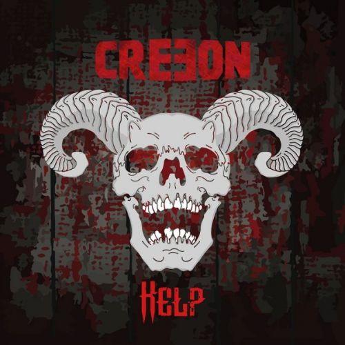 Creeon - Help (2017)