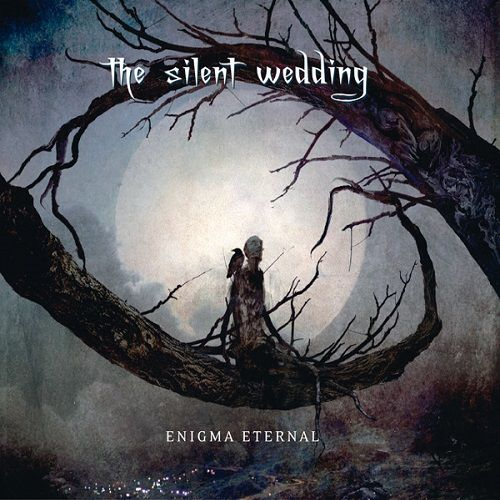 The Silent Wedding - Enigma Eternal (2017)