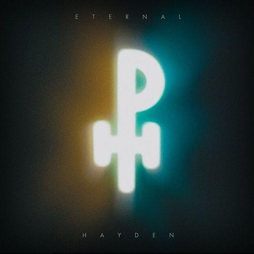 PH - Eternal Hayden (2017)