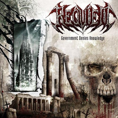Requiem - Collection (2003-2011)