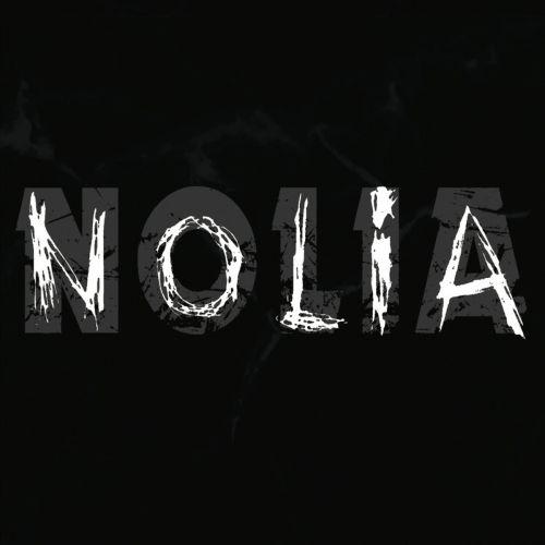 Nolia - Nolia (2017)