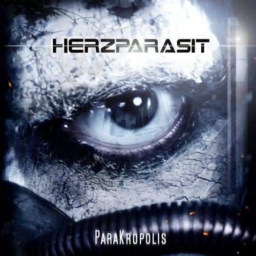 Herzparasit - ParaKropolis (2017)