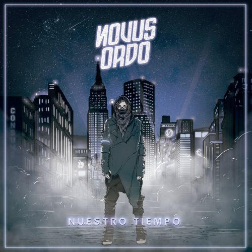 Novus Ordo - Nuestro Tiempo (2017)