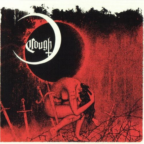 Cough - Collection (2008-2016)