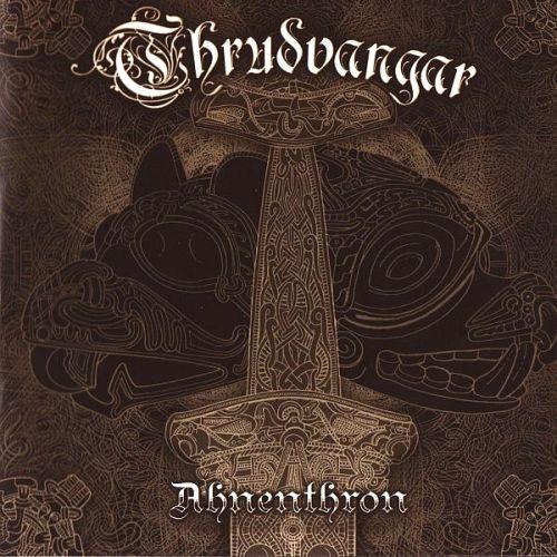 Thrudvangar - Collection (2004-2013)