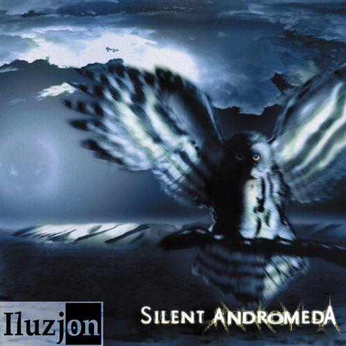 Iluzjon - Silent Andromeda (2009)