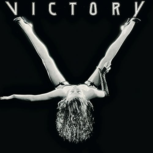 Victory - Discography (1985-2011)